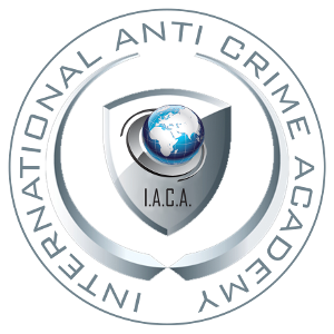 International Anti Crime Academy