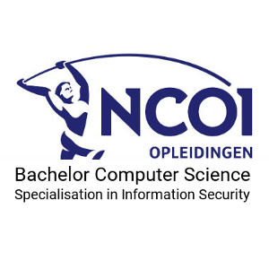 NCOI Bachelor Computer Science