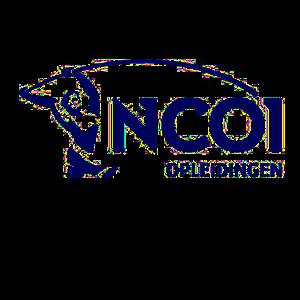 NCOI Bachelor Computer Science