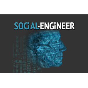 Social Engineer Certification