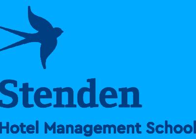 cust_stenden