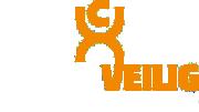 Lid van Cyberveilig Nederland