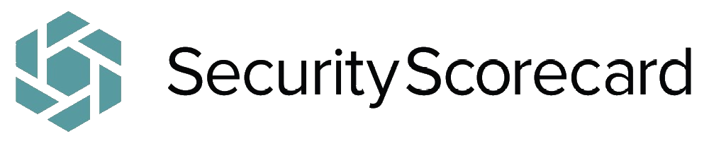 SecurityScorecard Partner