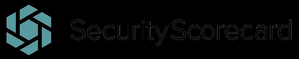 SecurityScorecard Partner