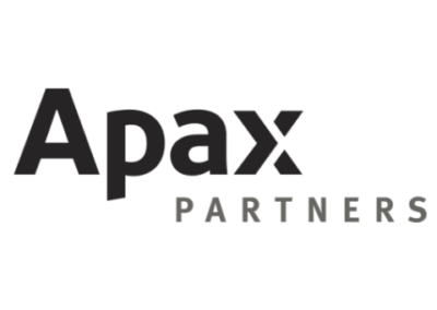 cust_apax-partners
