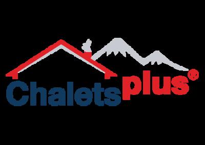 cust_chaletsplus