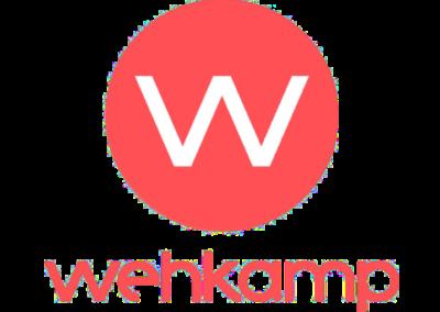 cust_wehkamp