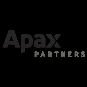 Apax Partners