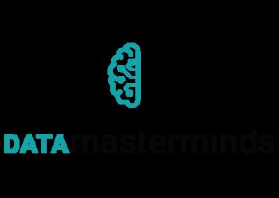 Datamasterminds