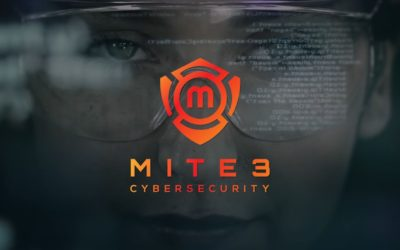 Trailer: Mighty Security is what we do