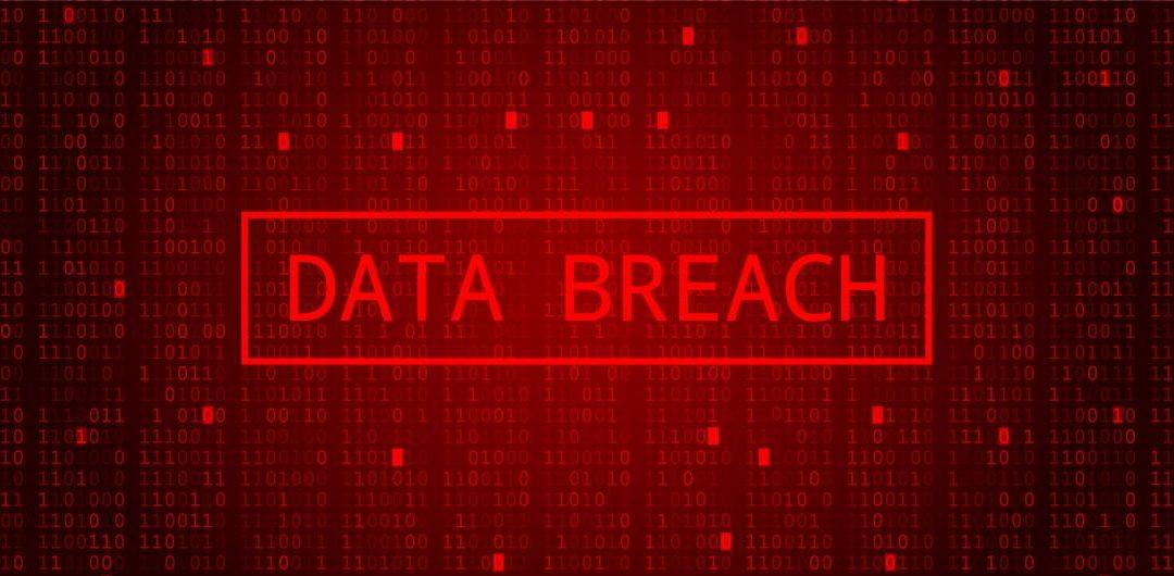 Cit0Day Data Breach