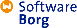 SoftwareBorg
